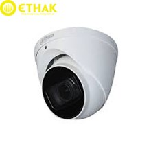 HDCVI Camera 2MP Starlight HDW1230TP-Z
